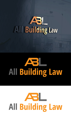 All Building Law