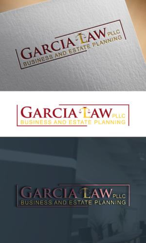 Garcia Law